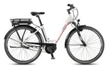 E-Bike KTM MACINA CLASSIC 7 A3