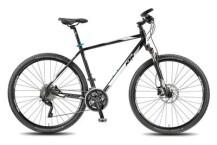 Crossbike KTM ZEG SORANO CROSS