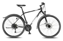 Crossbike KTM ZEG AVENZA CROSS STREET