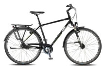 Citybike KTM ZEG VENETO 8 LIGHT