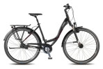 Citybike KTM ZEG VENETO 11