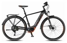 E-Bike KTM ZEG POWER SPORT 11 CX5