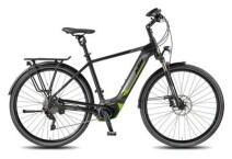 E-Bike KTM ZEG CENTO 10 PLUS CX5
