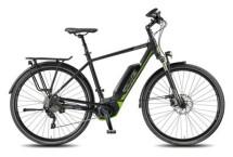 E-Bike KTM ZEG CENTO 10 CX5