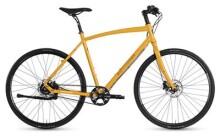 Urban-Bike Böttcher Blizz