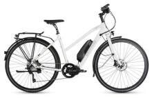 E-Bike Böttcher Litewave 8000