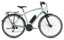 E-Bike Böttcher Jive Pendix