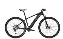 E-Bike Focus RAVEN²