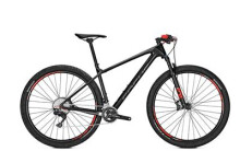 Mountainbike Focus RAVEN Evo