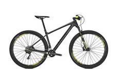 Mountainbike Focus RAVEN Elite