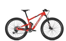 Mountainbike Focus FOCUS O1E MAX Team