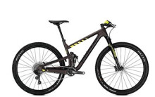 Mountainbike Focus FOCUS O1E FACTORY