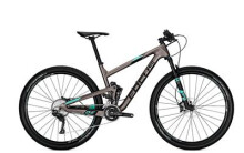 Mountainbike Focus FOCUS O1E SL
