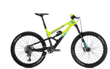 Mountainbike Focus FOCUS SAM C SL