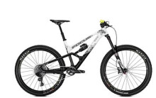 Mountainbike Focus FOCUS SAM C Pro