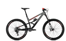 Mountainbike Focus FOCUS SAM Lite