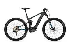 E-Bike Focus JAM² C 29 Pro