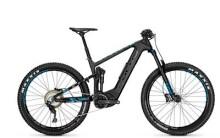 E-Bike Focus JAM² C Plus