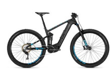E-Bike Focus JAM² C 29