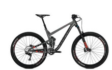 Mountainbike Focus JAM Evo 27