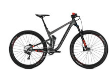 Mountainbike Focus JAM Evo 29