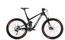 Mountainbike Focus JAM Elite 27