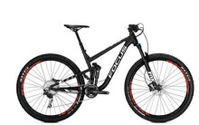 Mountainbike Focus JAM Elite 29