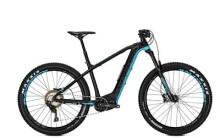 E-Bike Focus FOCUS BOLD² Plus