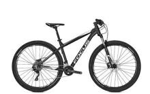 Mountainbike Focus WHISTLER Lite