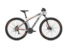 Mountainbike Focus WHISTLER Evo