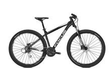 Mountainbike Focus WHISTLER Elite