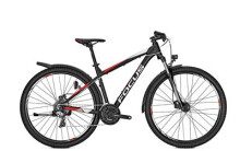 ATB Focus WHISTLER Core Equipped