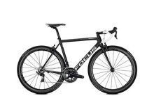 Race Focus IZALCO MAX Dura Ace
