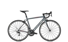 Race Focus IZALCO RACE Dura Ace
