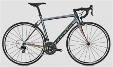 Race Focus IZALCO RACE 105