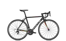 Race Focus IZALCO RACE AL 105