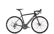 Race Focus IZALCO RACE Disc Ultegra