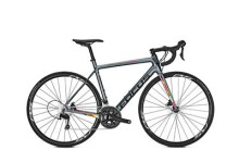 Race Focus IZALCO RACE Disc 105