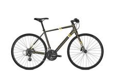 Crossbike Focus ARRIBA Altus