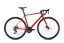 Rennrad Ghost Violent Road Rage 7.8 LC U