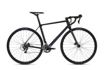 Rennrad Ghost Violent Road Rage 5.8 LC U