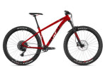 Mountainbike Ghost Asket 8.9 AL U