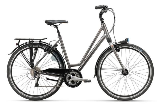 Trekkingbike KOGA Venya 7.0 Damen 2018