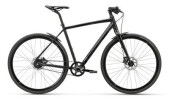 Urban-Bike KOGA SuperMetro Herren
