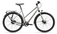 Citybike KOGA F3 6.0