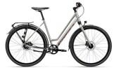 Citybike KOGA F3 6.0 Damen