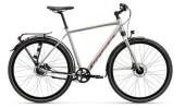 Citybike KOGA F3 6.0 Herren