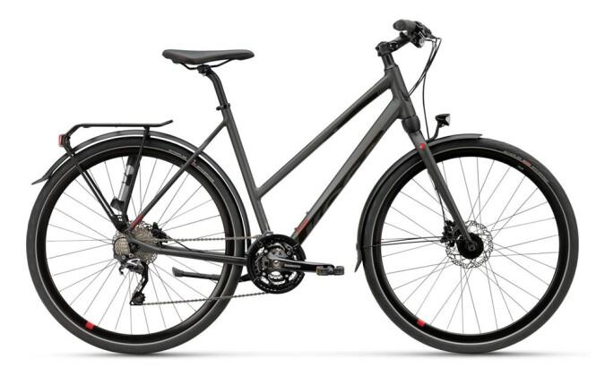 Trekkingbike KOGA F3 5.0 S 2018