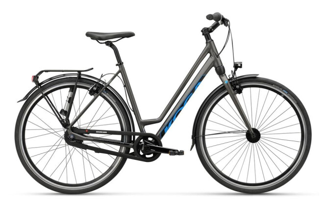 Citybike KOGA F3 3.0 S Damen 2018