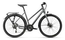 Trekkingbike KOGA F3 7.0